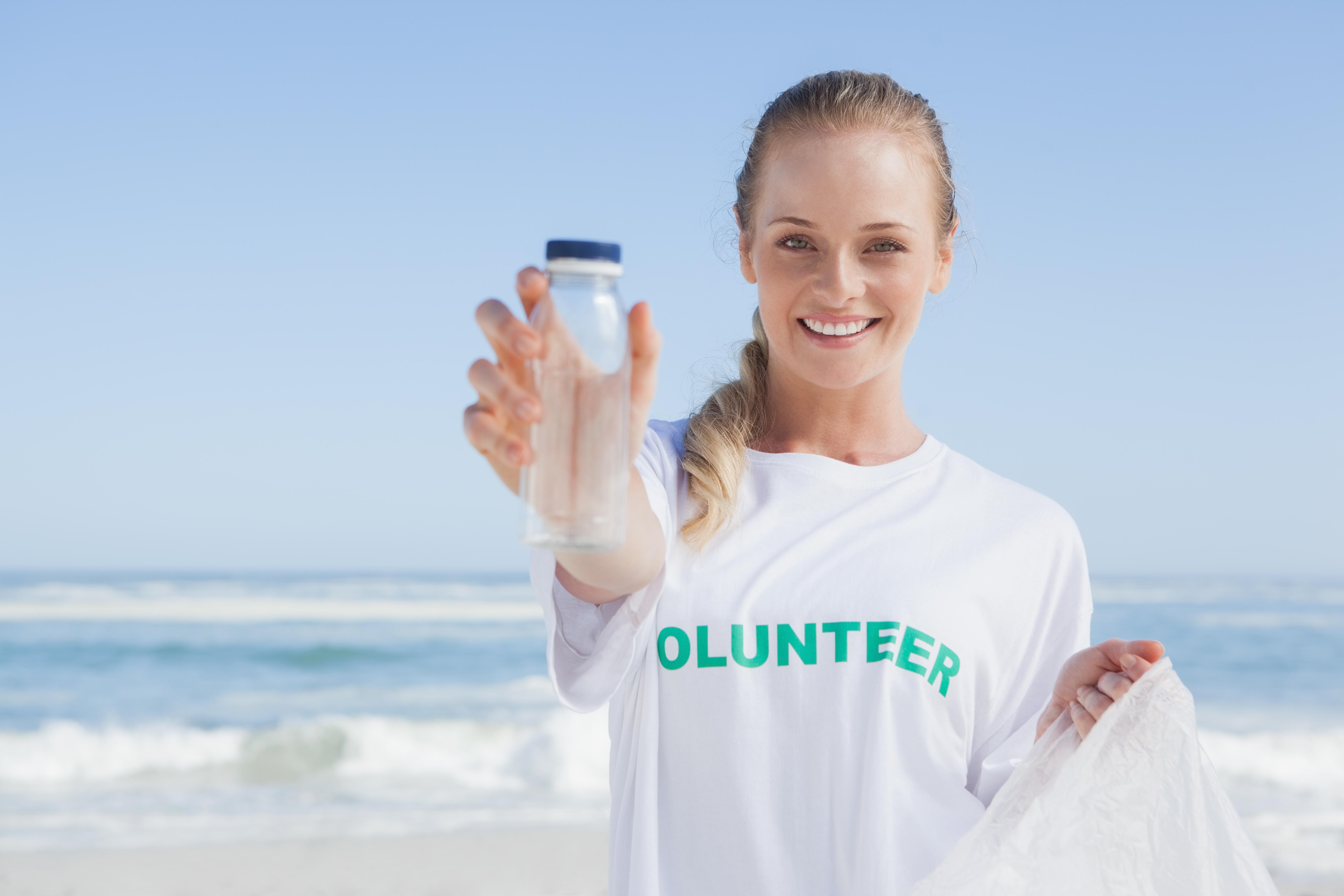 Sorrento-pulizia-spiagge-fondali