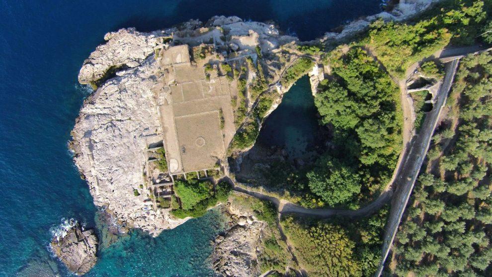 sito-archeologico-regina-giovanna